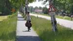 Grasberger Senioren-Union lädt wieder zum Radeln