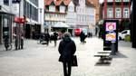 117 Millionen Euro für Niedersachsens Innenstädte