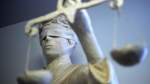 Freiheitsstrafe als Warnung