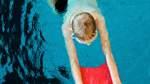 Der Stadtsportbund Delmenhorst fordert mehr Schwimmkurse für Kinder