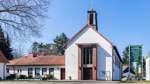 Kirchen in Achim kehren Schritt für Schritt zum Normalbetrieb zurück