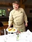 Hofrestaurant Voigt in Gessel