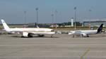 Lufthansa will Staatshilfen schnell zurückzahlen