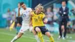 Forsberg lässt Schweden jubeln