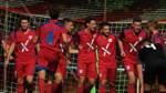 VfL Stenum startet mit eingespielter Mannschaft in die Vorbereitung