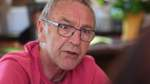Hüttenbuscher Selbsthilfegruppe für Alkoholkranke trifft sich wieder