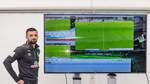 Analyst Baric wird Scout beim BVB