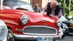 """Premiere der """"Weser Classics"""" mit über 200 Teilnehmern"""