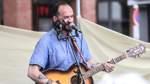 Kulturtreff feiert mit Open-Air-Konzerten