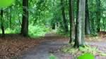 Wege für Weyher Wanderer