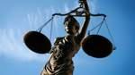 Beamtenbeleidigung endet für 32-Jährigen vor Gericht