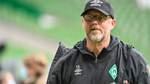 Hier geht nicht irgendwer: Werder verändert sich