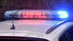 Autofahrer nach Unfall bei Tarmstedt leicht verletzt