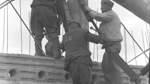 """Hitler war """"von schweren Sorgen bedrückt"""""""