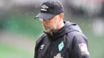Schaaf verlässt Werder, weil das Geld fehlt