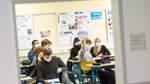Kultusminister Tonne plant Regelbetrieb der Schulen mit Vorkehrungen
