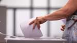 Grasbergs SPD schickt sechs Leute ins Rennen