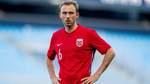 Werder kämpft um Fredrik Aursnes