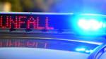 50-Jähriger bei Unfall schwer verletzt