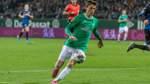 Werder sucht anderen Club für Goller
