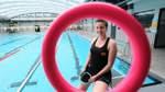 Schwimmkurse statt Normalbetrieb
