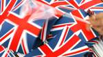 Handelskammer: Brexit bedeutet mehr Aufwand und Kosten