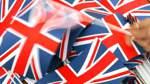 EU-Handelsvertrag: Der Brexit treibt die Kosten