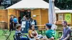 Bremer Kinderbuchtage am Wochenende
