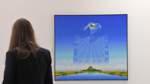 Unter den Himmeln von Frauke Migge