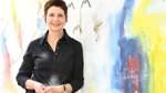 Ausstellung in Lilienthal: So hat sich Jugend verändert