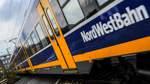 Bahnstrecke zwischen Achim und Bremen eine Woche komplett gesperrt