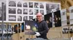 Ein Porträt in 80 Bildern