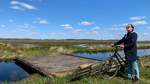 Naturpark wird Landkreis-Projekt
