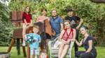 Wie Bremerinnen und Bremer ihre Familie planen