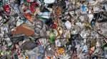 Der Grüne Punkt fordert Umsteuern in der Abfallwirtschaft