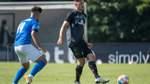 Werder schlägt Lohne deutlich