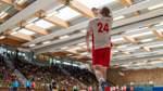 HSG Verden-Aller verliert zweites Spiel der Aufstiegsrunde