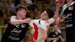 SPORT // Handball Qualifikation zur A-Jugend-Bundesliga, HSG Verden-Aller - TSV Anderten