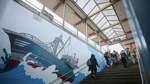 Acht Bremer Bahnhöfe profitieren von Sofortprogramm