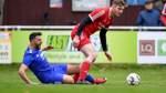 Zwei Neuzugänge für den FC Verden 04 II