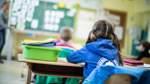 Modell für Ganztagsschulen in Langwedel noch unklar