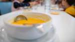 Mittagessen in Kitas soll teurer werden