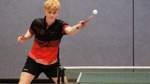 Niedersächsischer Tischtennisverband plant Saisonstart im September