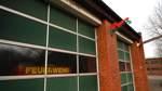 Samtgemeinde baut zwei neue Feuerwehrhäuser