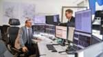 Stadtwerke überwachen Ottersberger Stromnetz