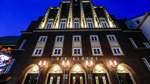 Ab Juli mehr Zuschauer in Bremen möglich