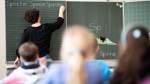Bremer Bildungsetat: Kritik von GEW und Personalrat