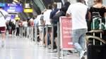 Uneins über Auflagen für Reiserückkehrer