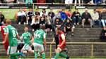 FC Worpswede verkauft sich beim 0:7 gegen Werders U23 teuer
