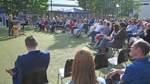 LIL IGS (Fach-) Abiturverleihung des Jahrgangs Heinrich 2021